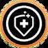 Shield Boost 5b - Shield Burst Icon.png