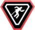 APEX Training 5b - Special Combat Training Icon.png