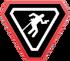 APEX Training 5b - Special Combat Training Icon.png