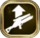 Assault Rifle Rail Amp III Icon.png
