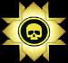 Kills Gold Medal.png