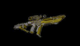 Kishock Harpoon Gun Bulwark.png