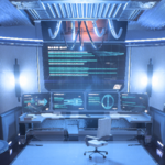 Audio Log - Archive System, Ryder's Room.png