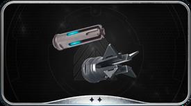 Pistol Receiver X