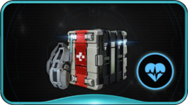 Revive Pack