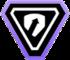 Barrier 3 - Barrier Regeneration Icon.png