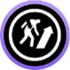 Charge 6a - Shock Trooper Icon.png