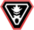 Krogan Warrior 6b - Retaliation Icon.png