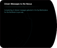 Citizen Messages to the Nexus (Aya Marketplace).png
