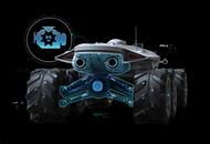 Nomad Upgrade - Improved Suspension (4WD).png