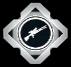 Sniper Rifle Kills Silver Medal.png