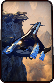 Codex Card The Tempest.png