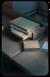 Mission Card Additional Tasks.png