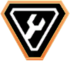 Offensive Tech 1 - Damage Icon.png