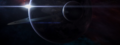Space Scene Background.png