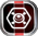 Sticky Grenade Launcher Icon.png