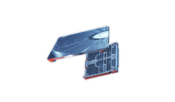 Sniper Rifle Materials Mod MP.png