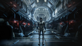 Welcome - Orientation - Andromeda Initiative Training Hub 1.png