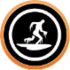 Cryo Beam 6b - Cryo Trap Icon.png