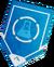 Improved Development Cryo Pod Perk.png