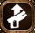 Pistol Rail Amp I Icon.png