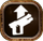 Pistol Rail Amp I Icon.png