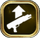 Shotgun Rail Amp III Icon.png