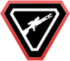 Sniper Rifles 1 Icon.png