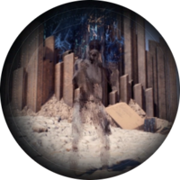 Tactical Cloak (multiplayer)
