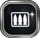 Thermal Clip Storage Icon.png