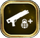 Shock Trooper Upgrade Icon.png