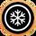 Cryo Beam 1 Icon.png