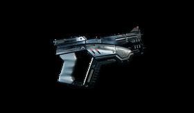 M-3 Predator S MP.png