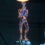 Audio Log - Salarian Holo - Central Laboratory.png