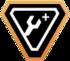 Offensive Tech 6a - Elemental Tech Icon.png