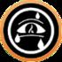 Flamethrower 6b - Blinding Heat Icon.png