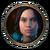 Human Female Infiltrator - Circle.png