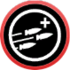 Turbocharge 6a - Supercharge Icon.png