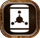 Universal Power Amp I Icon.png