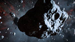 Zaubray - Asteroid.png