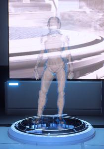 CEC Pathfinder VI female.png