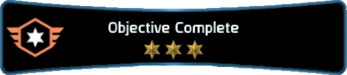Objective Complete - gold.png