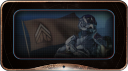 Tech Test Sign-Up - Bronze Nameplate.png