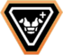 Tech Armor 3 - Protection Icon.png