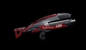 M-8 Avenger Siphon.png