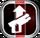 Pistol Rail Amp IV Icon.png