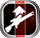 Sniper Rifle Rail Amp IV Icon.png
