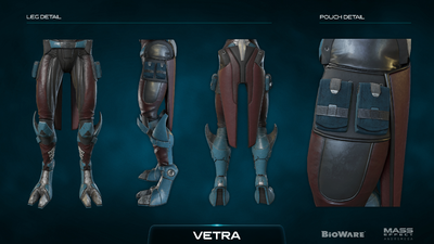 Vetra Character Kit 5.png