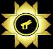 Pistol Kills Gold Medal.png