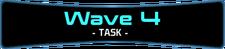 Wave 4 - Task.png
